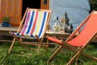 Family Glamping Holidays